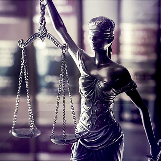 Av. Murat Özel ankara avukat,çankaya avukat, cinnah avukat, ankara arabulucu, çankaya arabulucu, cinnah arabulucu, ankara ihtiyari arabuluculuk, avukat arabulucu emre adaca, avukat murat özel, avukat mahmut çakmak, özel avukatlık bürosu, yurtdışı borçlanma avukat, tanıma tenfiz ankara avukat, ankara boşanma avukat, ankara ağır ceza avukat,hukuk, hukukçu, adalet, savunma, iddia, eşitlik, hak