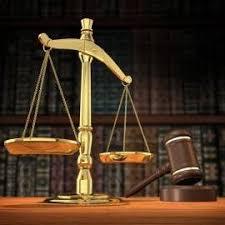 Av. Murat Özel ankara avukat,çankaya avukat, cinnah avukat, ankara arabulucu, çankaya arabulucu, cinnah arabulucu, ankara ihtiyari arabuluculuk, avukat arabulucu emre adaca, avukat murat özel, avukat mahmut çakmak, özel avukatlık bürosu, yurtdışı borçlanma avukat, tanıma tenfiz ankara avukat, ankara boşanma avukat, ankara ağır ceza avukatankara avukat,çankaya avukat, cinnah avukat, ankara arabulucu, çankaya arabulucu, cinnah arabulucu, ankara ihtiyari arabuluculuk, avukat arabulucu emre adaca, avukat murat özel, avukat mahmut çakmak, özel avukatlık bürosu, yurtdışı borçlanma avukat, tanıma tenfiz ankara avukat, ankara boşanma avukat, ankara ağır ceza avukat,hukuk, hukukçu, adalet, savunma, iddia, eşitlik, hak