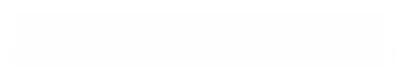 Av. Murat Özel Av. Emre Adaca, Avukat Emre Adaca, Ankara Avukat, Ankara Arabulucu, Ankara Hukuk, Ankara Hukuk Bürosu, Çankaya Hukuk Bürosu, Çankaya Arabulucu, Dava, Ceza, Miras, Hukuku, Aile, Gayrimenkul Hukuku